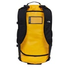 North Face Base Camp Small Duffle Bag