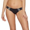 Rip Curl Mirage Active Hipster Bikini Bottoms - Black