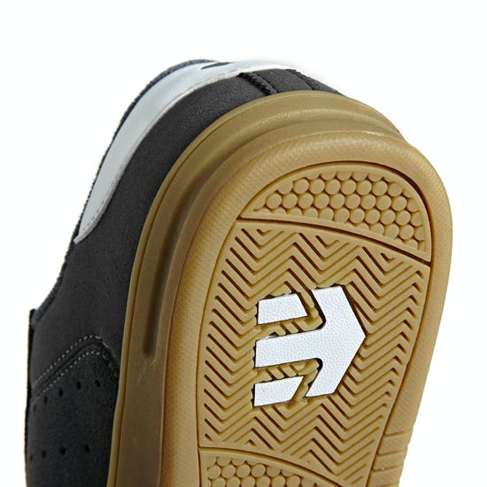 Etnies The Scam Trainers