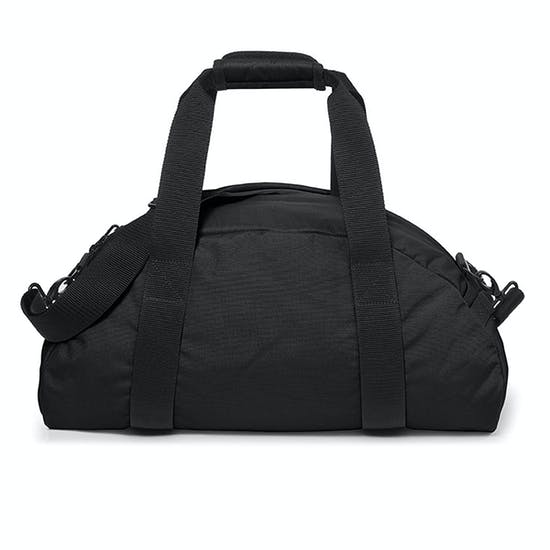 Eastpak Stand , Bag