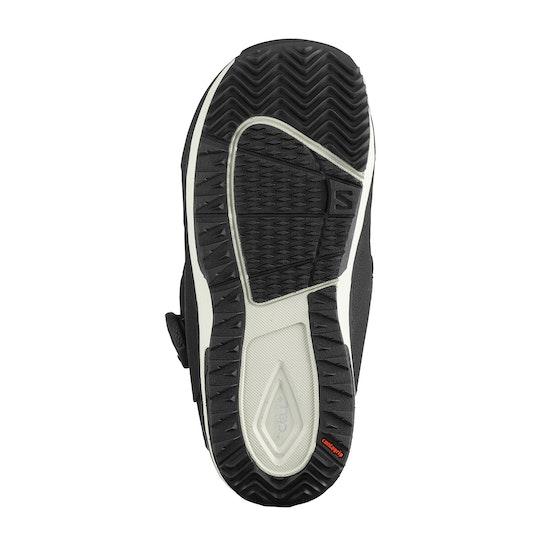 Salomon Kiana Focus Snowboard Boots