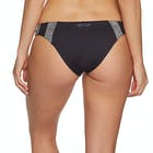 Rip Curl Mirage Active Hipster Bikini Bottoms