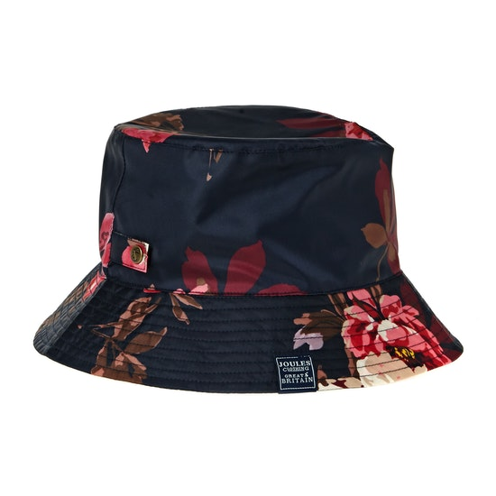 Joules Rainy Day Womens Hat