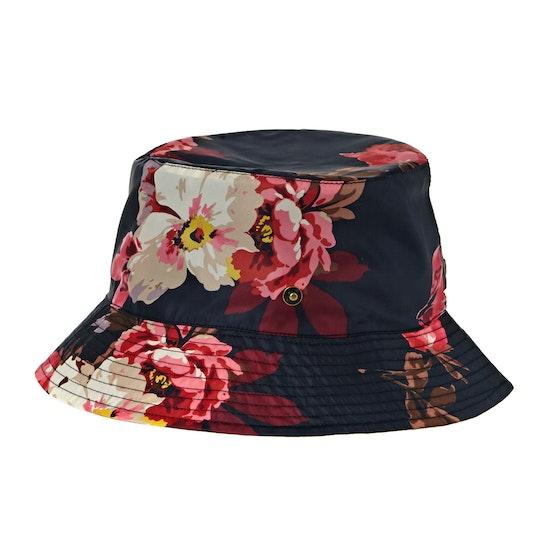 Sombrero Mujer Joules Rainy Day