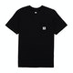 Element Basic Pocket Label Short Sleeve T-Shirt