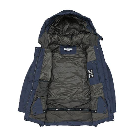 Holden Marren Down Womens Snow Jacket