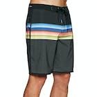 Hurley Phantom Chill 20' Boardshorts