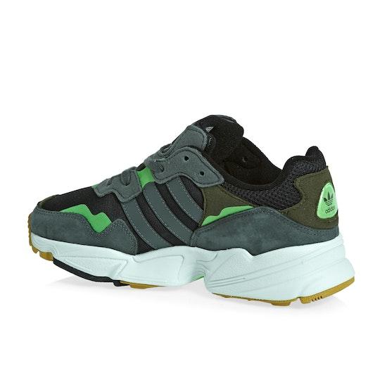 Adidas Originals Yung Chasm Schuhe