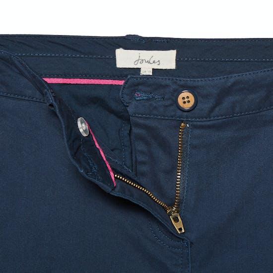 Pantalon Chino Femme Joules Hesford