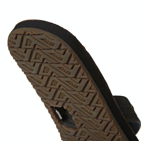 Reef Draftsmen Mens Sandals