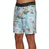 Shorts de surf Billabong Sundays Airlite - Mint