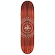 Arbor Solstice Whiskey 8.25 Inch Complete Skateboard