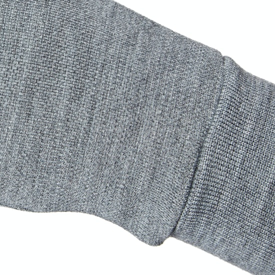 Hestra Heavy Merino Liner Snow Gloves
