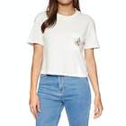 Volcom Stone Grown Ladies Short Sleeve T-Shirt