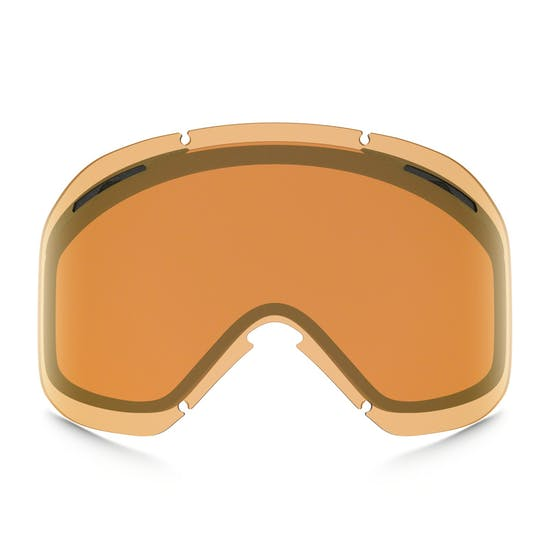 Oakley Repl. Lens O2 Xm Replacement Lense