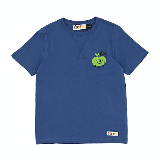Element Yawyd Healthy Kids Short Sleeve T-Shirt