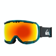 Masque de snow Quiksilver Hubble TR
