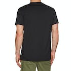 Billabong Watcher Mens Short Sleeve T-Shirt