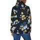 Joules Coast Print Womens Jacket