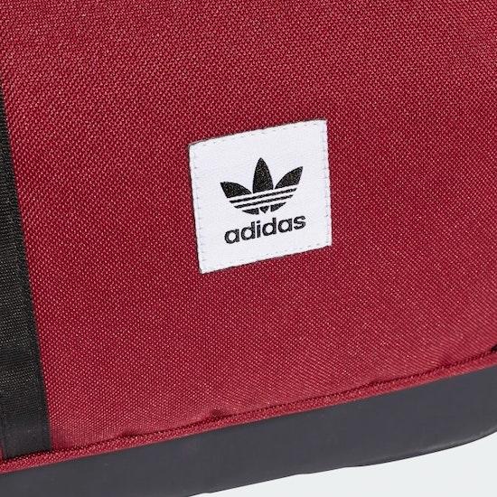 Sac à Dos Adidas Originals Classic