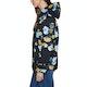 Blusão Senhora Joules Coast Print
