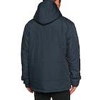Santa Cruz Vista Jacket