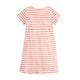 Joules Riviera Girls Dress
