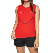 Volcom Love Ladies Tank Vest
