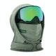 Anon MFI XL Helmet Hood Womens Balaclava