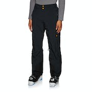 Planks Good Times Insulated Snow Pant
