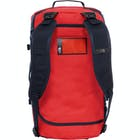North Face Base Camp Small 2017 Duffle Bag