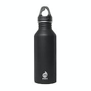 Botella de agua Mizu M5 w Loop Cap
