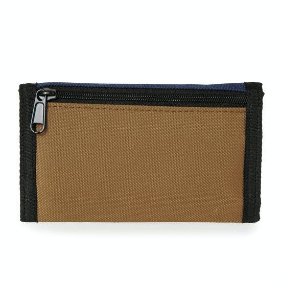 Quiksilver Everywear Medium Mens Wallet