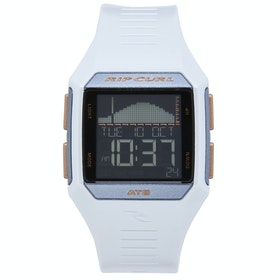 Rip Curl Maui Mini Tide Womens Watch - White