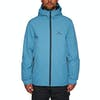 Rip Curl Enigma Snow Jacket - Faience