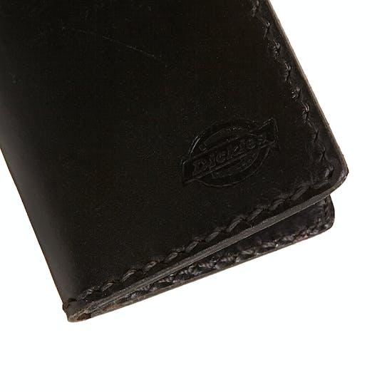Dickies Lunenburg Wallet