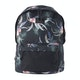 Rip Curl Dome Backpack