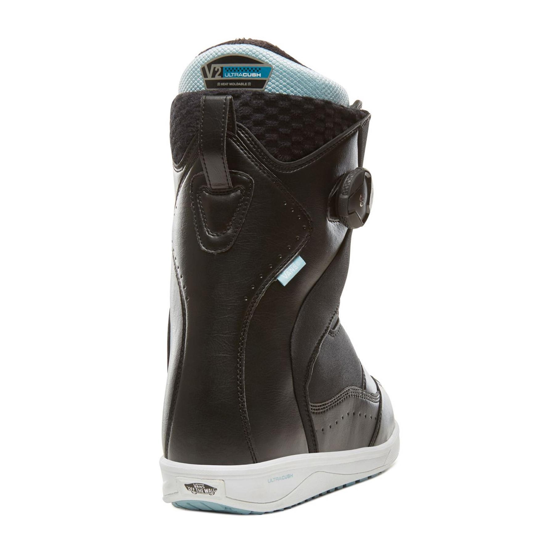 Vans Encore Pro Dames Snowboard Boots beschikbaar bij Surfdome