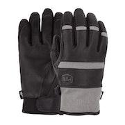 POW Villain Snow Gloves
