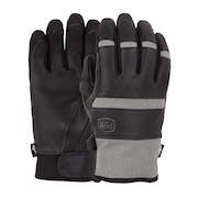 POW Villain Gloves