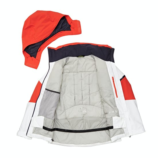 Veste Helly Hansen Motionista