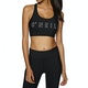 O'Neill Low Impact Womens Sports Bra