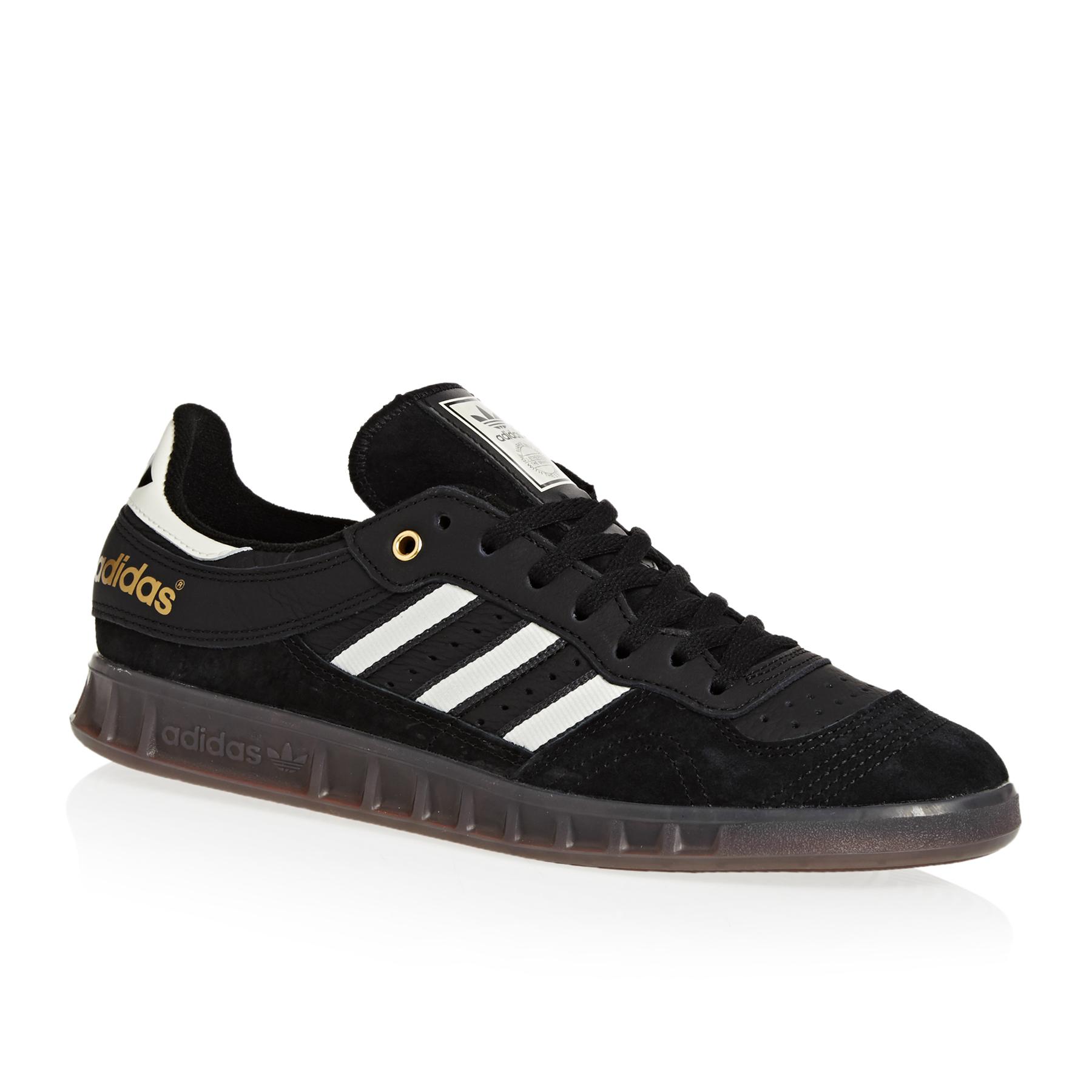 scarpe adidas handball top