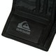 Quiksilver Everywear Medium Wallet