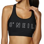 O'Neill Low Impact Ladies Sports Bra