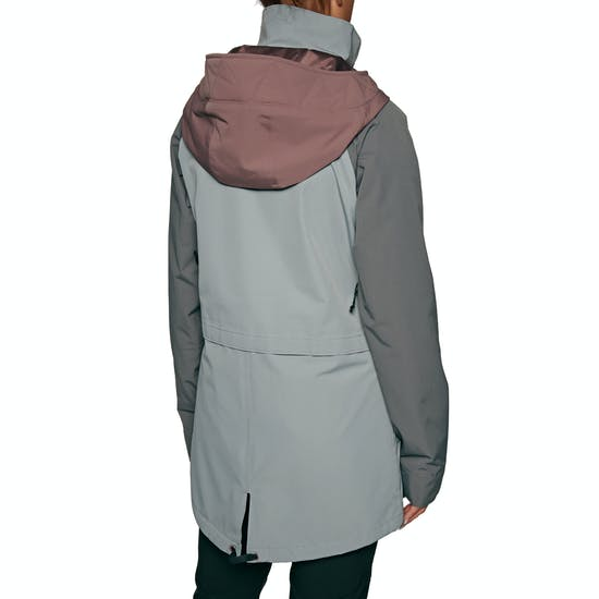 Armada Gypsum Womens Snow Jacket
