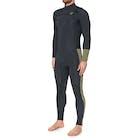 Billabong Furnace Revolution 3/2mm 2019 Chest Zip Mens Wetsuit