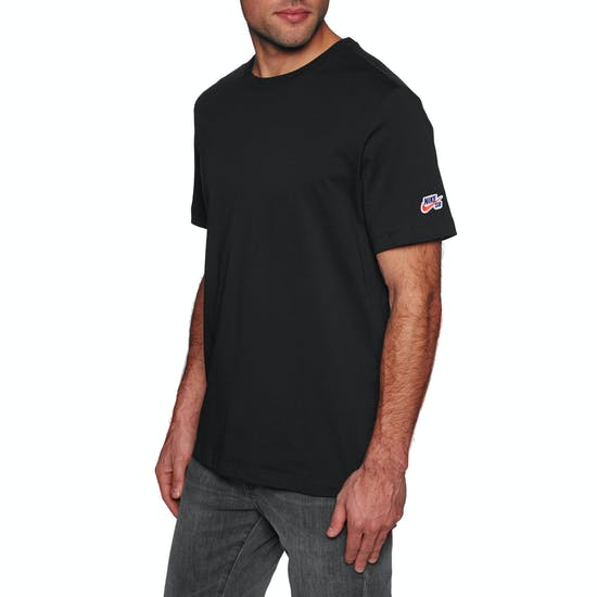 Nike SB Essential Short Sleeve T-Shirt