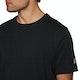 T-Shirt de Manga Curta Nike SB Essential