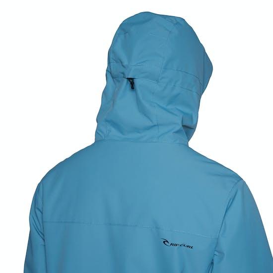 Rip Curl Enigma Snow Jacket